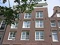 WLM - Minke Wagenaar - Keizersgracht Hotel 004.jpg