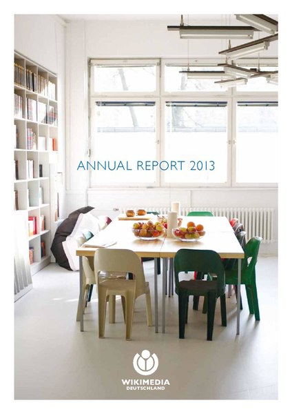 File:WMDE 2013 annual report.pdf