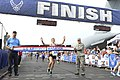 WPAFB Hosts 2016 Air Force Marathon 160917-F-AV193-1034.jpg