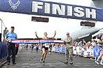 WPAFB Hosts 2016 Air Force Marathon 160917-F-AV193-1034.jpg