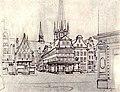 WP Holstenstraße 1871.jpg