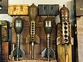 WW2 Grenates.JPG