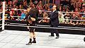 WWE Raw 2015-03-30 18-06-50 ILCE-6000 1723 DxO (18193541158).jpg