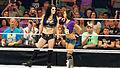 WWE Raw 2015-03-30 19-15-28 ILCE-6000 2774 DxO (18856058705).jpg