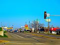 Wacker Drive - panoramio.jpg