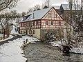 Wadendorf Mühle-20160301-RM-152524.jpg