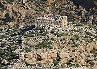 Wadi-Makukh-519.jpg