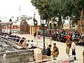 WagahBorderINDO-wwwwsdcspakistanindiapakistanindiaindia 21.jpg