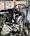 Wagon Wheel, MCCC, Mentone 7-1-12b (7557535694).jpg