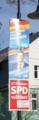 Wahlplakate der AfD, SPD in Thüringen 20191026 005.png