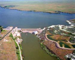 Lake Walcott Wikipedia