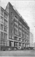 Waldorf Commissary, 1920.png