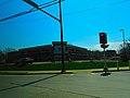 Walgreens Reedsburg - panoramio.jpg