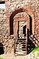 Walk to Hailes Castle (6994562003).jpg