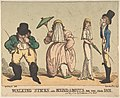 Walking Sticks and Round-A-Bouts for the Year 1801 MET DP808223.jpg