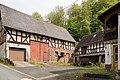 Wallenfels Obergasse 4 (2).jpg