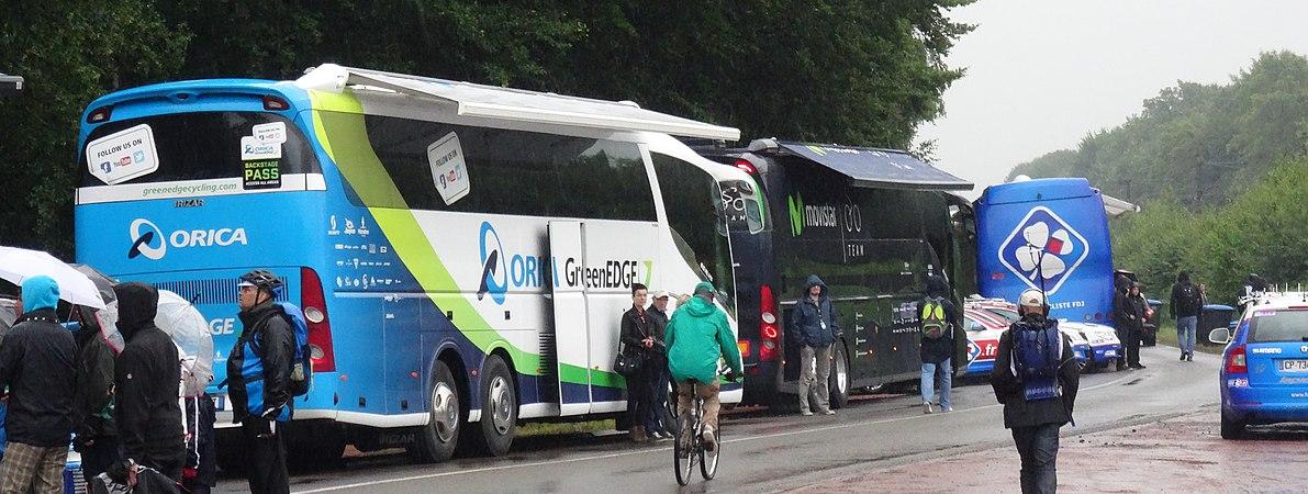 Wallers - Tour de France, étape 5, 9 juillet 2014, arrivée (B01).JPG
