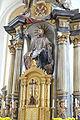 Wallerstein St. Alban 4401.JPG