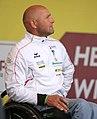 Walter Ablinger - Tag des Sports 2013 Wien 1.jpg