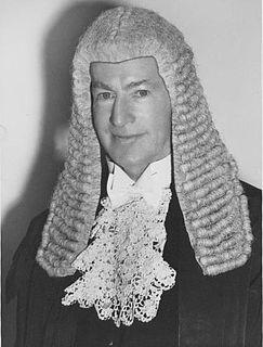 Walter Nairn Australian politician