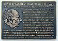 Walter Scheel Gedenktafel in Bad Krozingen.jpg