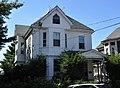 Waltham MA Lenoir Dow House.jpg
