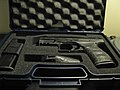 Walther PPQ in case.jpg
