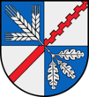 Coat of arms of Wankendorf