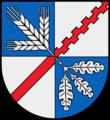 Wankendorf Wappen.png