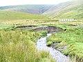Wanlock Water - geograph.org.uk - 1473018.jpg