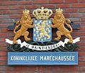 Wapen koninklijke marechaussee.JPG