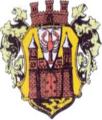 Wappen-Cottbus, vor 1945.png