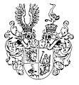 Wappen-Richthofen.jpg
