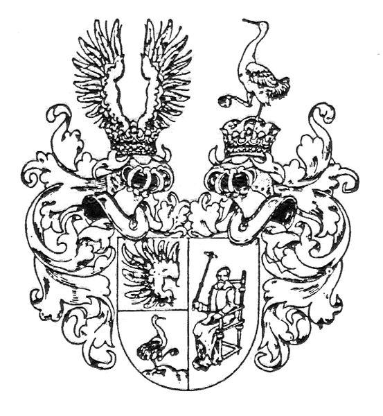 File:Wappen-Richthofen.jpg