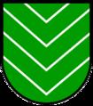 Wappen Altensteigdorf.png