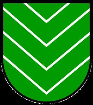 Altensteig - Altensteigdorf