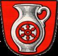 Wappen Aulhausen.png