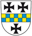 Wappen Bad Kreuznach.png