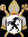Wappen Bistum Chur.png