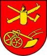 Wappen Diekholzen.png