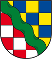 Wappen Dillendorf.png