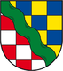 Coat of arms of Dillendorf