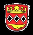 Wappen Ehekirchen.png
