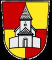 Wappen Ehingen Ries.png