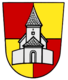 Coat of arms of Ehingen am Ries