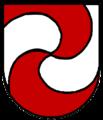 Wappen Eltershofen.png