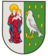 Wappen Finkenbach-Gersweiler.png