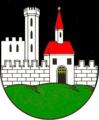 Wappen Frohburg.png