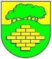 Wappen Gemeinde Warringholz.jpg