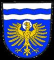 Wappen Grossmehring.png